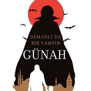 Günah-Osmanlı'da Bir Vampir