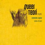 Queer Teori Bir Giriş