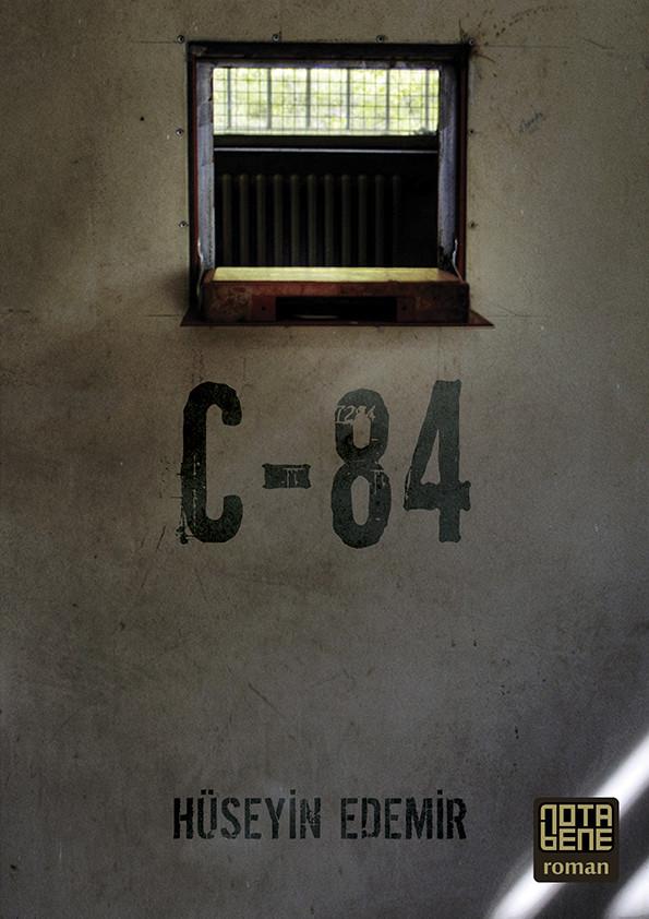 C - 84