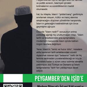Peygamber'den Işid'e - Modern Dünyada İslami Yaklaşımlar (TÜKENDİ)