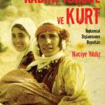 Kadın, Yoksul ve Kürt - Toplumsal Dışlamanın Boyutları
