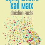 DİJİTAL EMEK VE KARL MARX