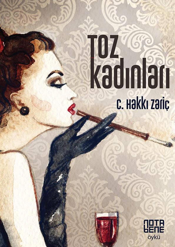 TOZ KADINLARI