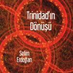 Trinidad'ın Dönüşü