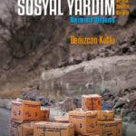 Türkiye'de Sosyal Yardım Rejiminin Oluşumu - Birikim Denetim Disiplin