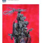 Kaos GL Dergisi Sayı 158 - Türcülük