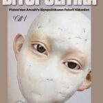 Biyopolitika - Cilt 1/ Platon'dan Arendt'e Biyopolitikanın Felsefi Kökenleri