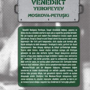 Moskova-Petuşki