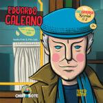 Eduardo Galeano - Anti Kahraman Serisi 2