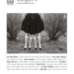 Kaos GL Dergisi Sayı 168 - Gençlik