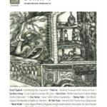 Kaos GL Dergisi Sayı 169 - Bellek
