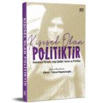 KİŞİSEL OLAN POLİTİKTİR - Kadınlara Yönelik Eviçi Şiddet Verisi ve Politika