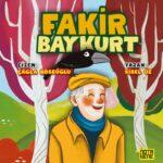 Fakir Baykurt