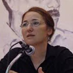 Sonay Bayramoğlu