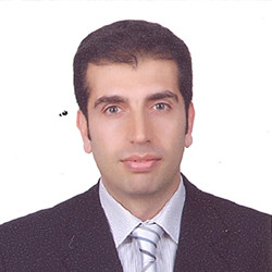 İbrahim Arap