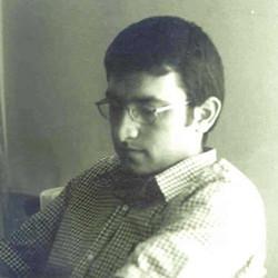 Zafer Karabay