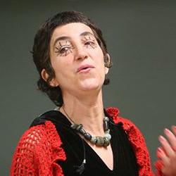 Nunila Lopez Salamero