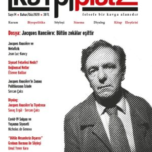 Kampfplatz Sayı 14