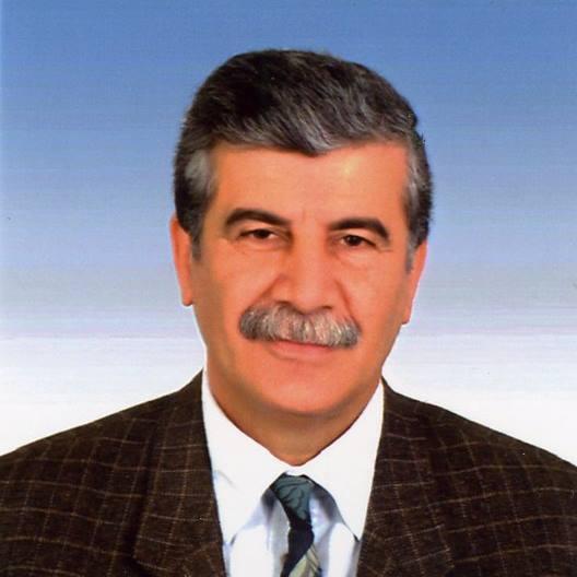 Ferhat Hançer