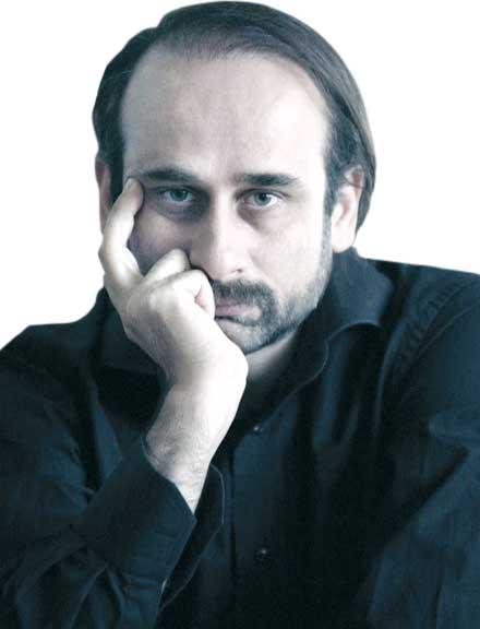 Ali Murat İrat
