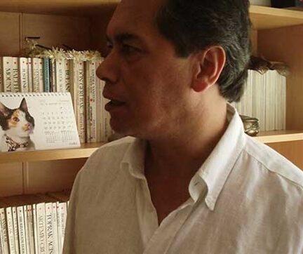 Atalay Girgin