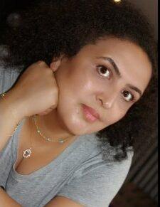 Hanife Altun