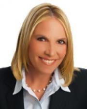 Leslie Sokol