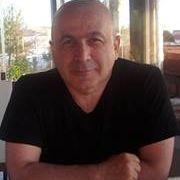 Naim Kandemir