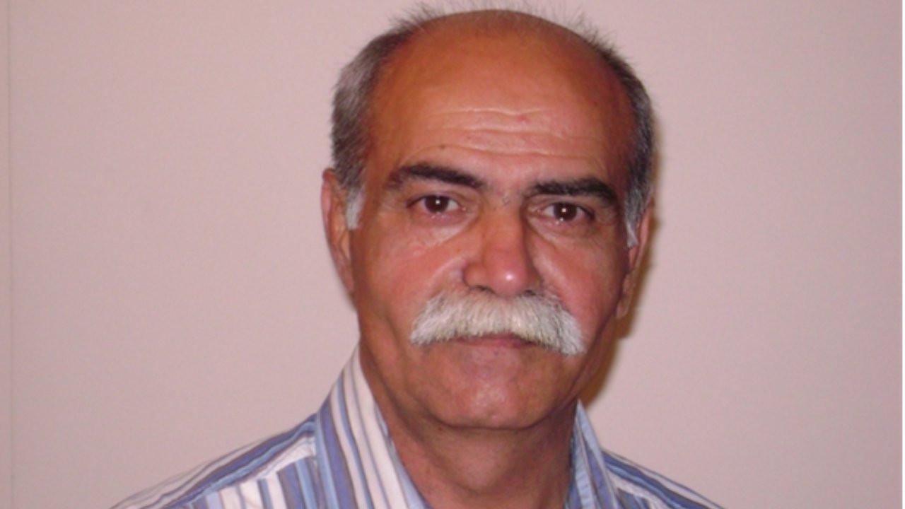 Osman Tiftikçi
