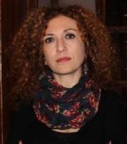 Selda Uzunkaya